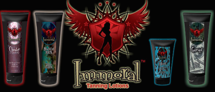 immoral-tanning-lotions-pix.png
