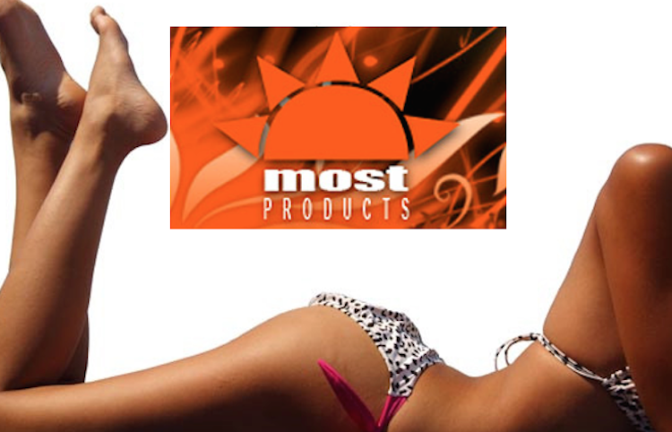 most-products-tanning-lotion-pix.png