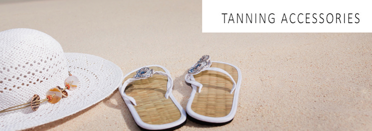 tanning-accessories-logo-pix.png