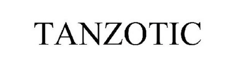 tanzotic-tanning-lotions-logo-pix.png