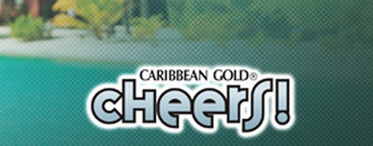 caribbean-gold.png