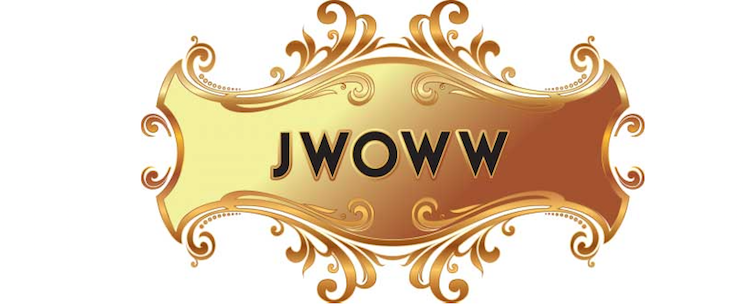 JWOWW Indoor Tanning Lotions | Tanaholics